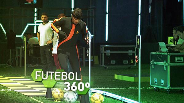 Na_Batida_Do_Futebol