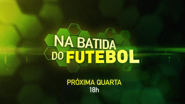 Na_Batida_Do_Futebol_2