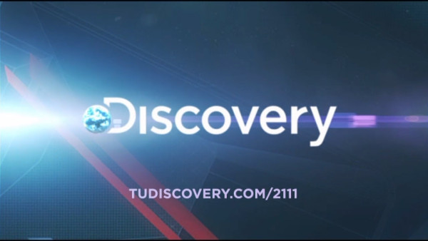 discovery_2111